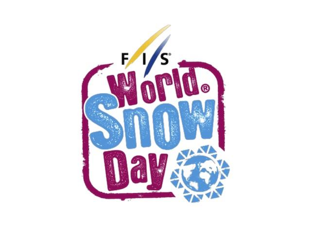 Giornata Mondiale della Neve