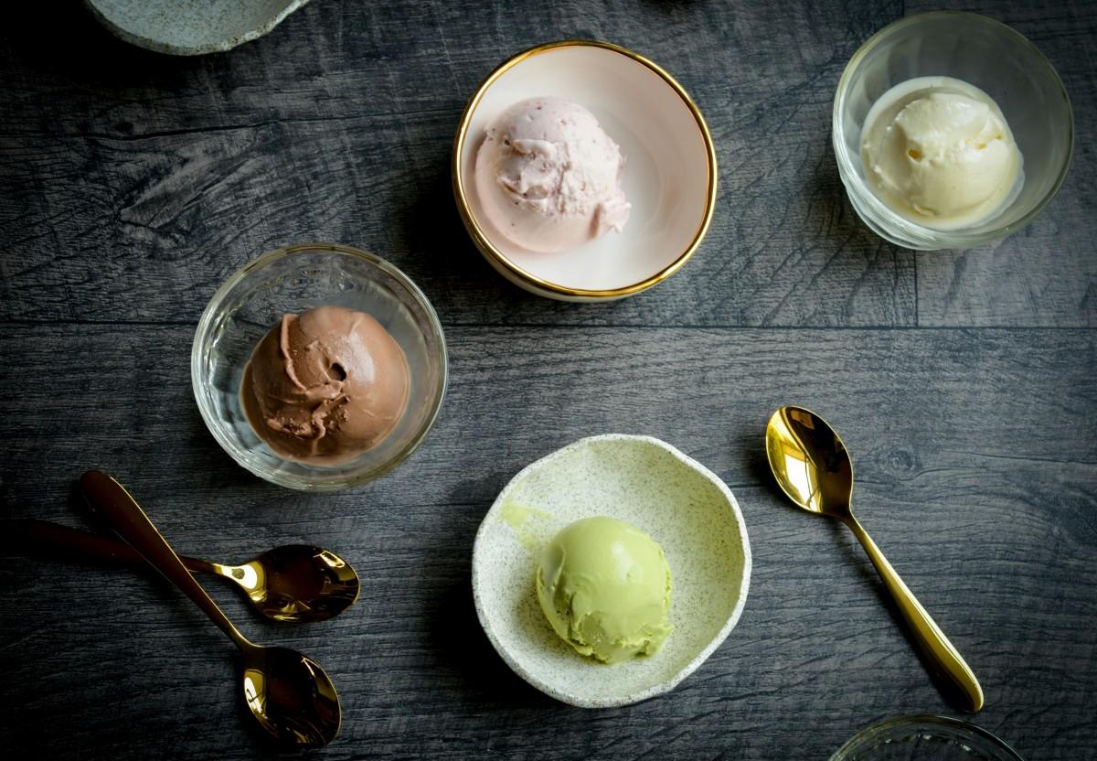 Giorno del gelato