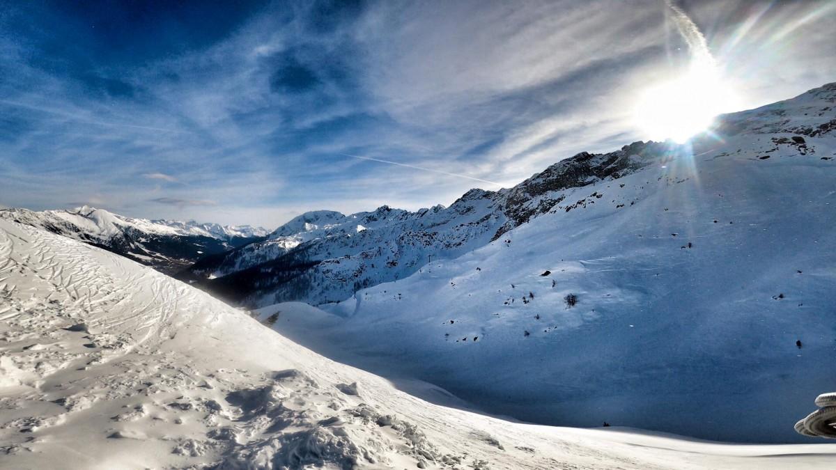 Pesciüm Winter Skyrace 2020